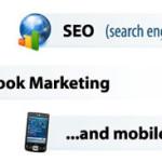 seo-facebook-mobile-150x150