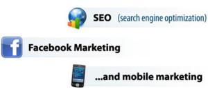 seo-facebook-mobile
