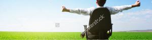 avinoam-freedom-header_header-03